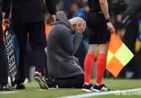 戰勝心魔,利物浦完勝切爾西,薩拉赫世界波能幫克洛普贏下英超嗎?