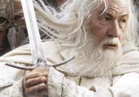 電影:《指環王》裡面的種族介紹