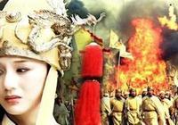 太平天國的女兵為何選擇自盡,也不肯投降清軍?原因使人臉紅!