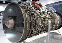 全球最難仿製發動機:我國購買生產線,用30年才實現國產化
