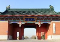 考多少分才能上上海交通大學