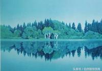 《我 和 你》山林子自然道德智慧詩