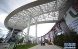 阿斯塔納:迎接專項世博會開幕