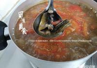 鱔魚有哪些吃法?