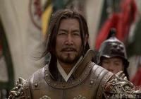 劉肥,一個幸運的私生子