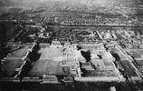老照片:1945年美國國家檔案館館藏精選照片,你確定都看過嗎?