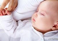 新生兒快速入睡的方法,這三招就夠了,寶寶睡好,媽媽也不累