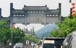 到了柳江古鎮,你可以錯過老街和古樹,但你不可以錯過這裡!
