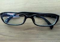 眼鏡髒了用眼鏡布擦不乾淨?教你一招,眼鏡擦得乾淨明亮