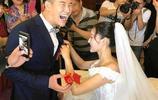 """""""嘎子哥""""謝孟偉剛結婚妻子就要生了 你知道他媳婦的奶奶是誰嗎"""
