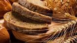 晚上肚子餓吃什麼?5種食物低脂高纖維,解餓不長胖