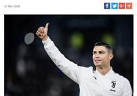 法新社:C羅退出後,西甲欲挑戰英超在中國球迷中的霸主地位!