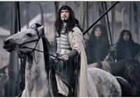 拋妻棄子、認賊作父,歷史上的馬超原來是三國裡最冷酷無情的渣男