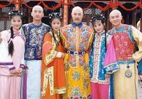 《還珠》蕭劍成名,痴情香妃17年至今未婚,前女友嫁姚晨前夫