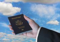 留學美國安全嗎?