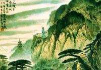 陳子昂被譽為唐詩之祖,他自我炒作的方法也是前無古人後乏來者