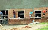 農村又發生一怪事,村裡房子拆了不允許重建是真的嗎?專家說話了
