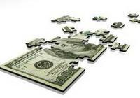 收購股權和轉增股本孰先孰後,稅收成本差距竟然這麼大!