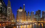 麥當勞的第一故鄉——芝加哥