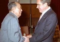 中美關係解凍的關鍵時刻 毛主席突然休克