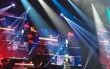 史上最慘出爐,八萬人演唱會只來20多人!十分鐘散場!