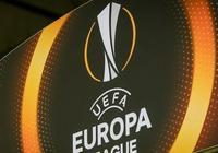歐聯八強出爐:槍手逆轉晉級,塞維被捷克球隊淘汰