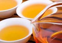 茶也分寒性和熱性嗎?喝對茶,更養人