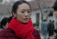 大江大河:楊爍第一次送女神愛的信物,卻被一旁的王凱搶了戲!