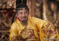 唐玄宗已經把李瑛等三個兒子廢為庶人了,為何還要殺他們