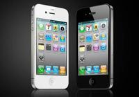 如果蘋果手機不能用微信、QQ、支付寶、財付通、發紅包等,你還會用蘋果手機嗎?