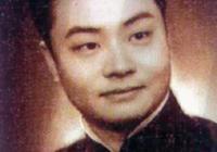 程硯秋二十分鐘會見記(1941年於上海)