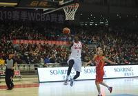 WCBA:新疆女籃摧城拔寨躋身第一集團