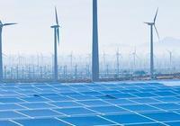 2016年可再生能源新增容量達161吉瓦