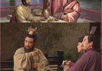 君臣鬥——北周權臣宇文護最後的結局,是不是死有餘辜?