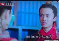 沈珍珠兒子李適,登基後是個好皇帝嗎?他後來下了一道罪己詔
