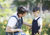 《爸爸去哪》嗯哼變身金句王,宋祖德:霍思燕抱走嗯哼,否則痛罵