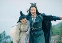 《新倚天屠龍記》中,韋一笑一登場就引網友熱議!讓人太跳戲了