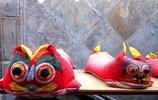 門頭溝有一處保存最完好的明清古村落!北京最美鄉村——爨底下村