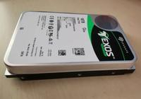 希捷16TB磁盤,你準備好怎麼用了嗎?