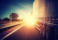 美國橡樹嶺國家實驗室打算進行自動駕駛長途卡車測試,地點也在田納西州