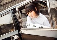 周筆暢《強迫症》MV首發 穿越時空玩拯救