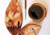 咖啡品鑑|咖啡萃取發澀的原因