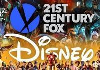 《復仇者聯盟4》之後有沒有復聯5,伴隨著很多演員的合約到期,漫威宇宙下一步的路會怎麼走?