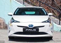 本田和豐田同為日系車老大哥,到底誰更耐用?聽老司機給你分析