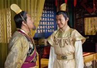 朱元璋曾經賜給徐達一座王府,徐達對自己兒子說:別搬!
