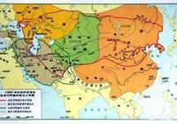 成吉思汗、拖雷、蒙哥、忽必烈四位大殺神,誰打下的疆域最廣?