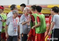從剛剛結束的對菲律賓的表現來看,你覺得這一屆世界盃,中國足球有希望出線嗎?