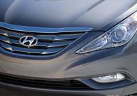 買車需謹慎,這5個品牌別碰,貶值率極高,第3出乎意料