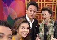 繼倪萍和董卿後,25歲的她將成新的央視一姐,網友:好期待春晚!