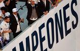 國際足球——皇馬慶祝歐冠奪冠